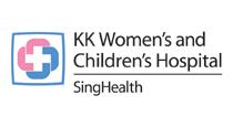 KKH logo_web