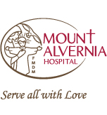 mount_alvernia_logo