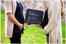 future bffs