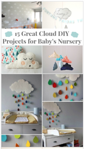 cloud mobile 2
