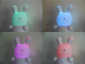 bunnylight