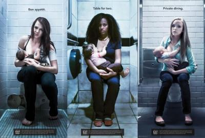breastfeeding_in_public_bathroom